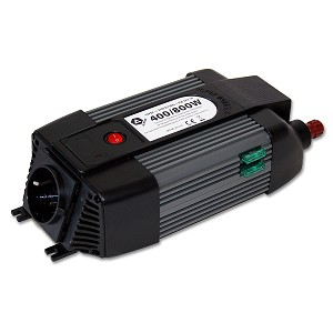 Autonik Inverter 12V 400/800W