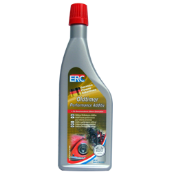 ERC Oldtimer Performance Additiv 200ml