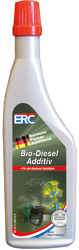 ERC Bio-Diesel Additiv 200ml
